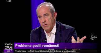 Gigi24 01.03.2020