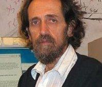 Jorge Hirsch